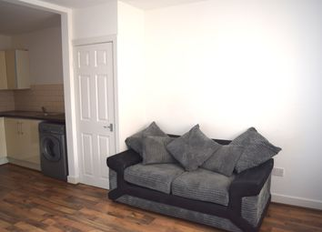 Thumbnail 3 bed shared accommodation to rent in Battenburg Road, Bolton