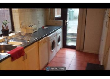 Thumbnail 3 bed semi-detached house to rent in Exbury Road, London