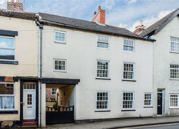 Thumbnail 6 bed property for sale in Windsor Lane, Knaresborough, North Yorkshire