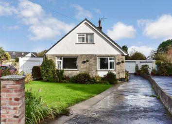 Thumbnail 3 bed detached house for sale in Cwrt-Y-Felin, Wick, Cowbridge