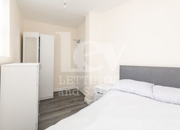 Thumbnail 8 bed terraced bungalow to rent in Breeze Hill, Liverpool
