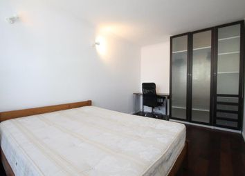 Thumbnail 1 bedroom terraced house to rent in Rope Street, London