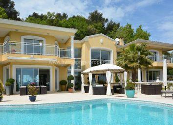 Thumbnail Villa for sale in Juan, Provence-Alpes-Cote D'azur, France