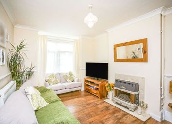 3 bed semi-detached house for sale in Hythe Road, Ashford TN24