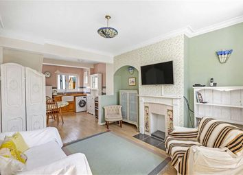 Thumbnail 2 bed terraced house for sale in Cowick Road, Tooting, London