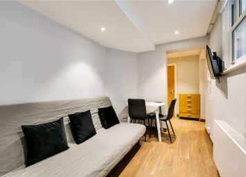 Thumbnail 1 bed flat to rent in Courtfield Gardens, Earl's Court, London