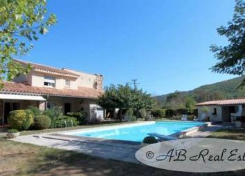 Thumbnail 4 bed villa for sale in Tarn, France