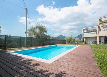 Thumbnail 1 bed duplex for sale in Via Renzano, Salo, Brescia, Salò, Brescia, Lombardy, Italy