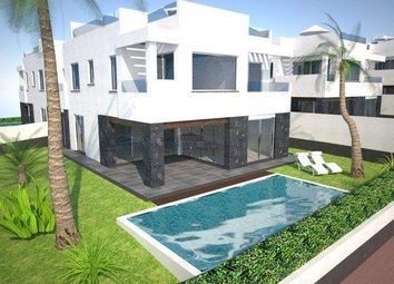 Thumbnail 4 bed villa for sale in 38640 Arona, Santa Cruz De Tenerife, Spain