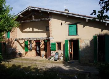 Thumbnail 4 bed property for sale in Midi-Pyrénées, Tarn-Et-Garonne, Caussade