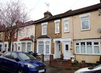Thumbnail 3 bedroom terraced house to rent in Denny Close, Edmonton