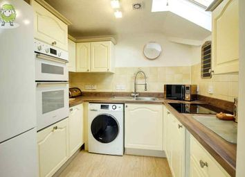 Thumbnail 2 bed flat for sale in Round Hill Meadow, Great Boughton, Chester