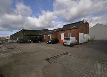 Thumbnail Light industrial to let in Unit 22, Bluebell Business Estate, Sheffield Park, Uckfield, East Sussex