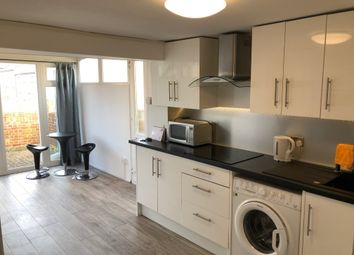1 bed flat to rent in 35 Kirkdale Road, Tunbridge Wells, Kent TN1
