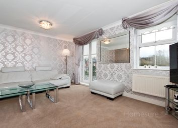 Thumbnail 3 bed town house for sale in Applewood Grove, Halewood Village