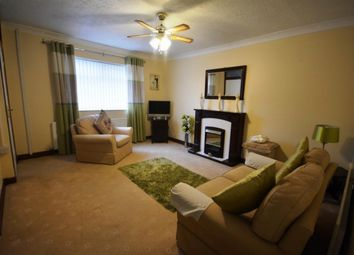 Thumbnail 2 bed terraced house for sale in East Street, Grange Villa, Chester Le Street