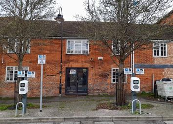 Thumbnail Office to let in Suite A Yard House, May Place, Basingstoke