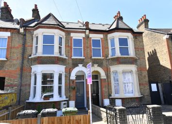 Thumbnail 1 bed flat for sale in Pattenden Road, Catford