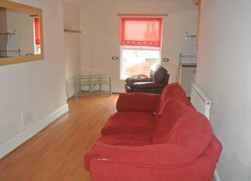 Thumbnail 1 bed flat to rent in Bell Street, Old Swan, Liverpool