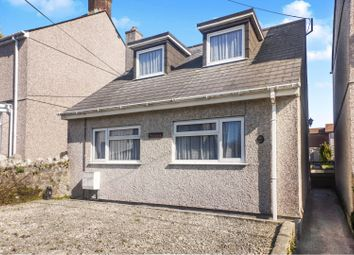 Thumbnail 1 bed detached house for sale in Central Treviscoe, St. Austell