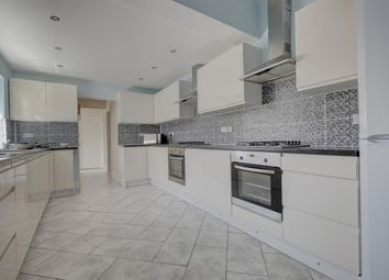 Thumbnail 7 bed terraced house to rent in St. Patricks Road, Coventry