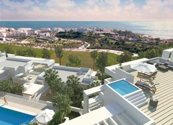 Thumbnail 4 bed apartment for sale in Estepona, Estepona, Spain