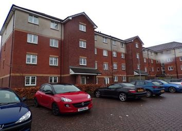 Thumbnail 2 bedroom property to rent in Lapsley Avenue, Paisley