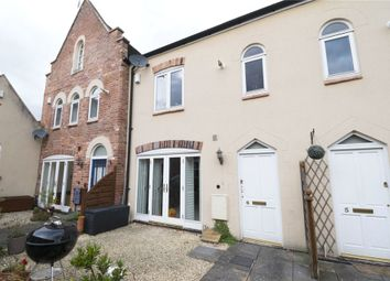 Thumbnail 3 bed property for sale in Elisabeth Court, Beaconsfield Street West, Leamington Spa