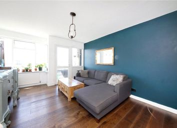 2 bed flat to rent in Marcon Court, Amhurst Road, Hackney, London E8