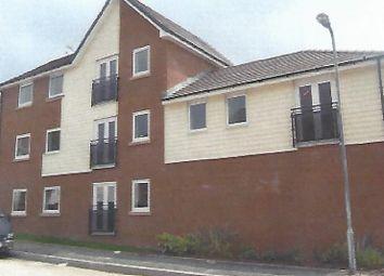 Thumbnail Studio for sale in Longacres, Brackla, Bridgend