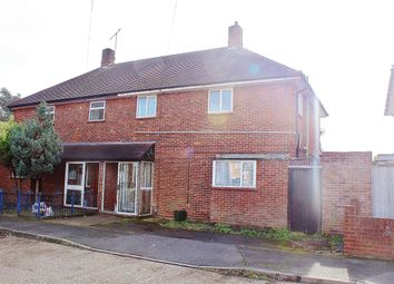 Thumbnail 5 bedroom semi-detached house for sale in Myrtle Close, Hillingdon, Middlesex