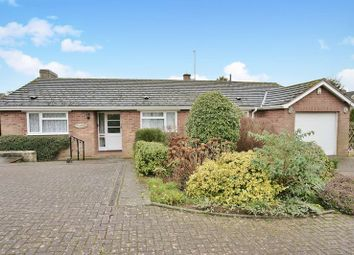 Thumbnail 3 bed bungalow for sale in Westlimes, 7 Sideleigh Road, Bodicote