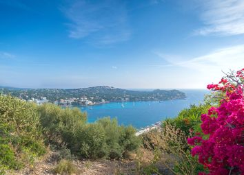 Thumbnail Land for sale in Santa Ponsa - Port Adriano, Mallorca, Balearic Islands