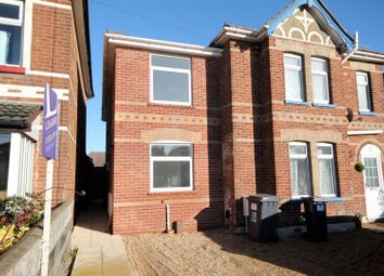 Thumbnail 2 bedroom property for sale in Columbia Road, Bournemouth