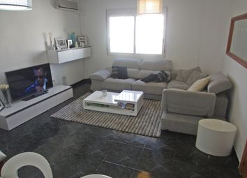 Thumbnail 3 bed bungalow for sale in Ctra. Alcázares, 1, 30395 Cartagena, Murcia, Spain