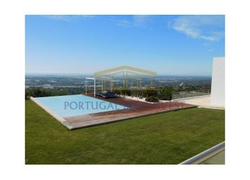 Thumbnail 5 bed villa for sale in Conceição E Estoi, Conceição E Estoi, Faro