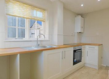 Thumbnail 2 bed semi-detached house for sale in Huntsmans Ridge, Cheddar