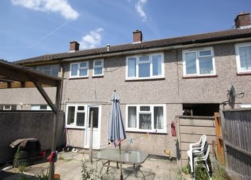 Thumbnail 4 bed property to rent in Blackbird Leys Road, Littlemore, Oxford