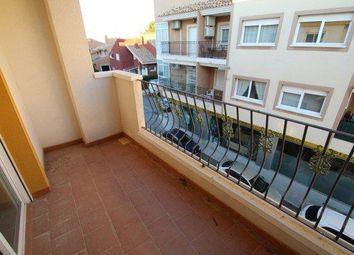 Thumbnail Triplex for sale in Sanmigel, San Miguel De Salinas, Alicante, Valencia, Spain