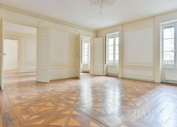 Thumbnail 3 bed apartment for sale in Lyon 2Ème (Ainay), 69002, France