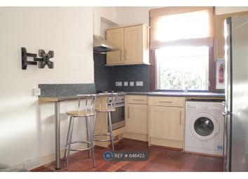 Thumbnail 2 bed flat to rent in Shepherds Bush, London