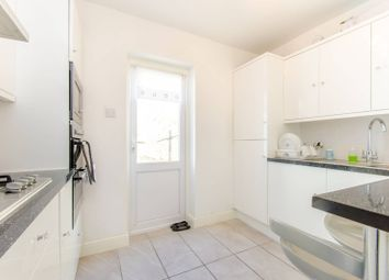 Thumbnail 1 bed flat for sale in Chandos Road, Stratford
