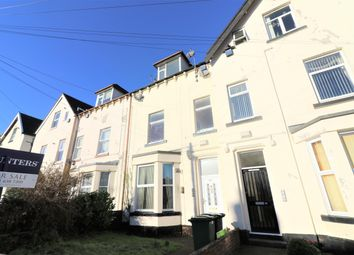 Thumbnail 2 bed flat for sale in Ashtree Apartments, 50 Clarendon Road, Wallasey