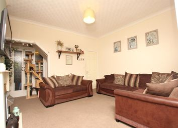 Thumbnail 2 bed terraced house to rent in Sandon Street, Darwen