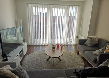 3 bed flat to rent in Ordsall Lane, Salford M5
