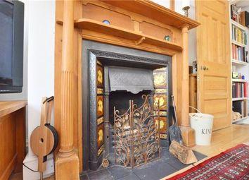 Thumbnail 3 bed semi-detached house for sale in Leckhampton Road, Leckhampton