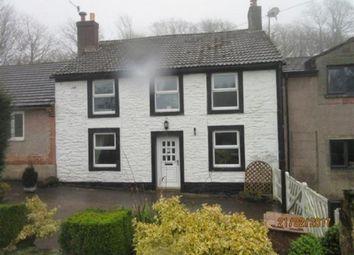 Thumbnail 3 bed farmhouse to rent in Wilton, Egremont, Cumbria