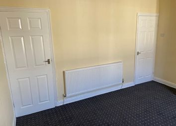 Thumbnail 2 bed terraced house to rent in Oak Street, Colne