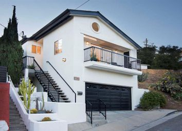 Thumbnail 3 bed property for sale in Highland Park, California, United States Of America