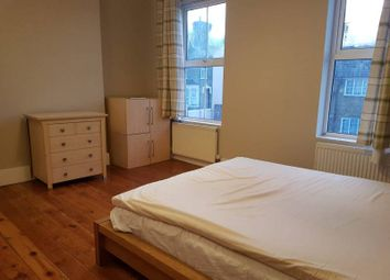 Thumbnail Room to rent in Waverly Road, London SE18,